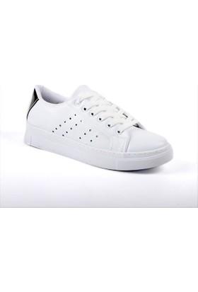 Sapin 25958 Kadın Ayakkabı