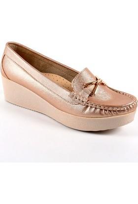 Sapin 25818 Kadın Ayakkabı
