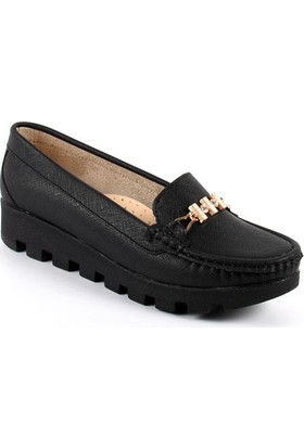 Sapin 25819 Kadın Ayakkabı