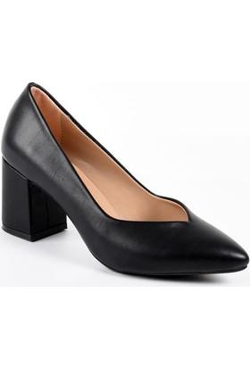 Sapin 35765 Kadın Ayakkabı