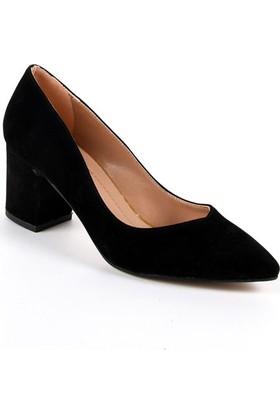 Sapin 25822 Kadın Ayakkabı