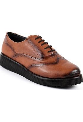 Sapin 35758 Kadın Ayakkabı