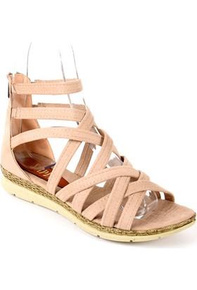 Sapin 25927 Kadın Sandalet