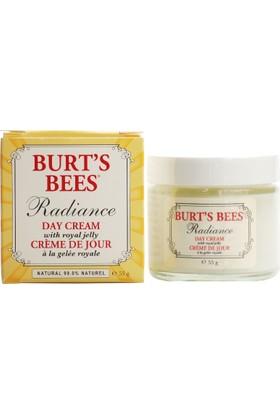 Burts Bees Arı Sütü İçeren Ve Cilde Aydınlık Veren Gündüz Kremi 55 Gr
