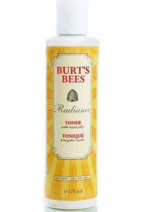Burts Bees Cilde Aydınlık Veren Tonik 175 Ml