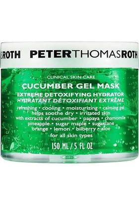 Peter Thomas Roth Cucumber Gel Mask 150Ml