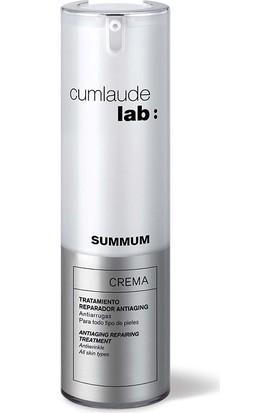 Cumlaude Lab Summum Crema 40Ml