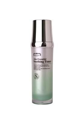 Sferangs Aloe Essential Soothing Toner 120Ml