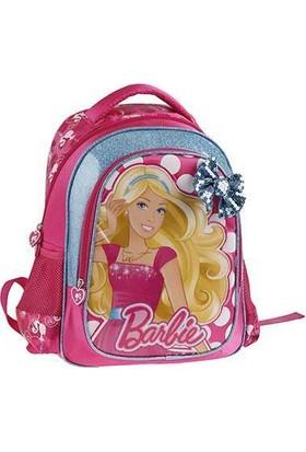Barbie 86234 Okul Çantası