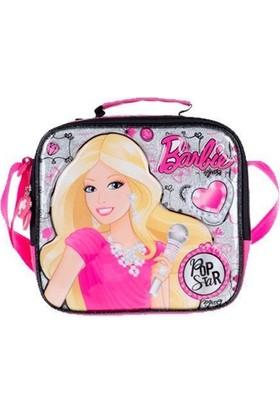 Barbie 62717 Beslenme Çantası
