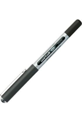 Uni-Ball Ub-150 Eye Micro 0.5 Mm Roller Kalem Renk - Siyah