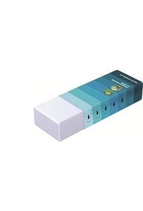 Y-Plus Neon Küçük Silgi Ex1109