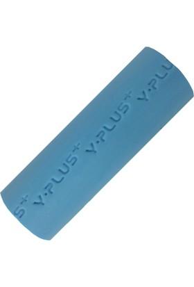 Y-Plus Cici Mavi Kalem Arkası Silgi Ex1306