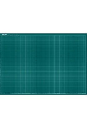 Kw-Trio Kesim Tablası A1 60X90 Mm