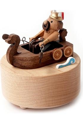 Wooderful Life 1036301 Viking