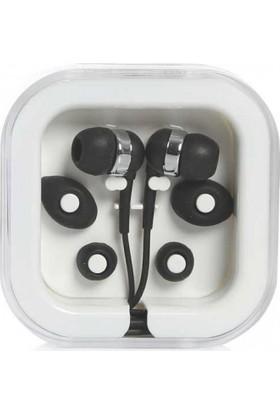 Pf Concept 10812800 Mini Kulaklık - Model - Kulak İçi Kulaklık