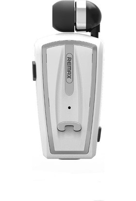 Remax Bluetooth Kulaklıklar