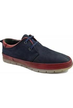 Goes 482 Erkek Ayakkabı