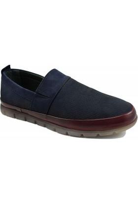 Goes 487 Erkek Ayakkabı