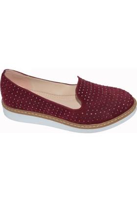 Gül Rose Bayan Ayakkabı