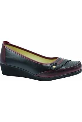 Ayzen P-01 Bayan Anne Ayakkabı