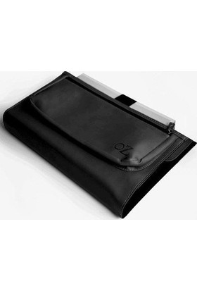 Ozpack Business Siyah Çanta Blp151