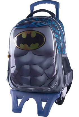 Batman Çekçek Çantası 89024