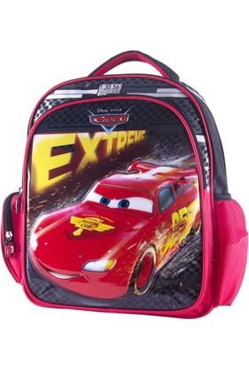 Cars Okul Çantası 87658