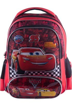 Cars Okul Çantası 88950