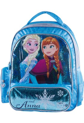 Disney Disney Okul Çantası 88851