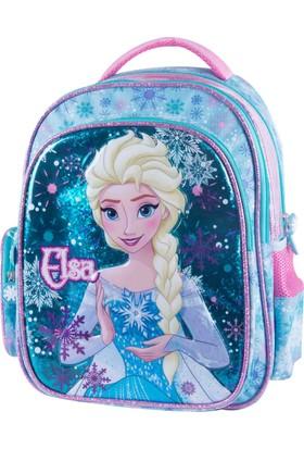 Disney Disney Okul Çantası 88856