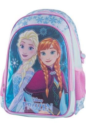 Disney Frozen Okul Çantası 88871