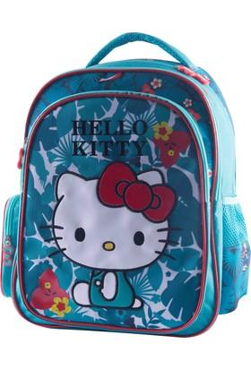 Hello Kitty Okul Çantası 88933