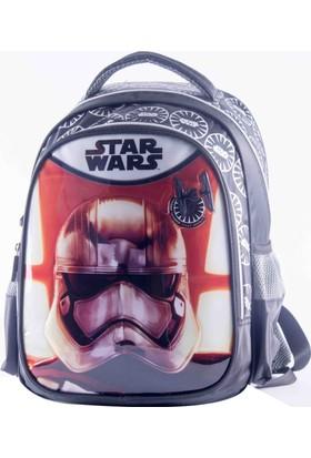 Star Wars Okul Çantası 89125