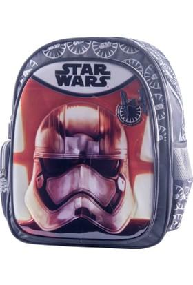 Star Wars Okul Çantası 89126