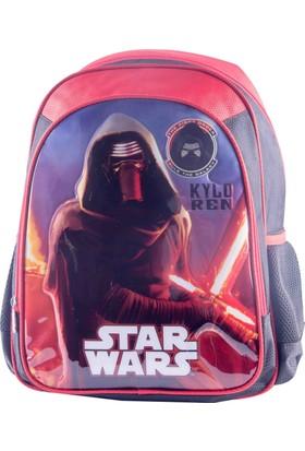 Star Wars Okul Çantası 89129