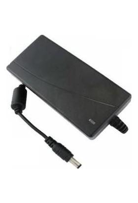 Powermaster Plastik Adaptör 24 Volt 3 Amper