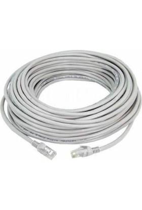 Ramtech Ethernet Kablosu Cat5 15 Metre