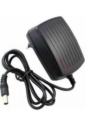 Botech Adaptör 12 Volt 2 Amper