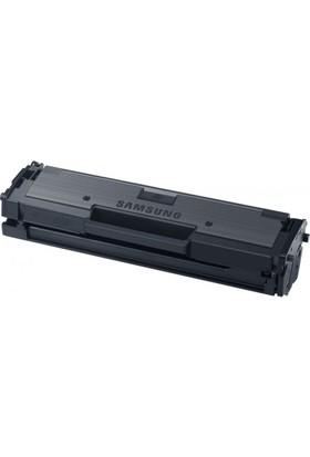 Samsung Xpress Sl M2020/2070Fw / Mlt D111S Muadil Toneri - Çipli