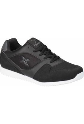 Kinetix 7P Odell M Erkek Spor Ayakkabı