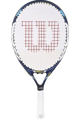 Wilson Juice 21 WRT 290200 Çocuk Tenis Raketi