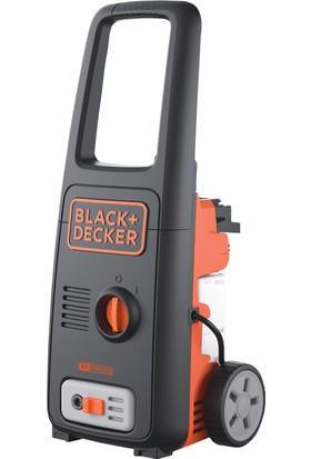 Black + Decker BXPW1500E Oto Yıkama Makinesi