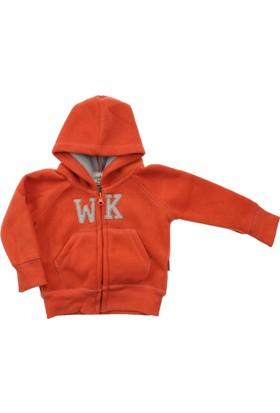 Modakids Wonder Kids Erkek Bebek Polar Mont 010-1066-006