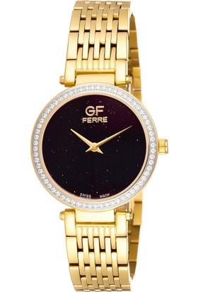 Gianfranco Ferre GFGP74761-1-1 Kadın Kol Saati
