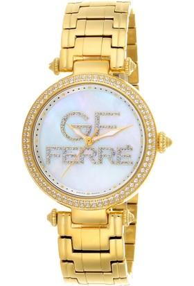 Gianfranco Ferre GFGP10500-1 Kadın Kol Saati