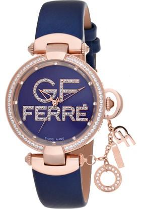 Gianfranco Ferre GFRG10551-4-4 Kadın Kol Saati