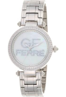 Gianfranco Ferre GFSS10500-1 Kadın Kol Saati