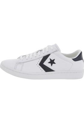 Converse Pl Lp Kadın Günlük Ayakkabı