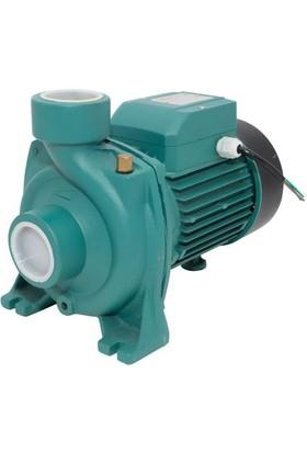 İşkur Makine Büyük Boy 2 Parmak Su Pompası Su Motoru Su Dinamosu Mhf 1500W
